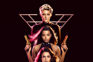 Girlfriend Magazine – Win a Private Deluxe Screening of Charlie's Angels Movie In Cinemas Thursday 14th November
