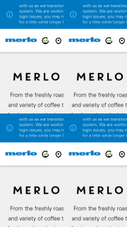 Merlo Coffee – Win a Bean of The Month Tasting Hamper Valued at Over $100