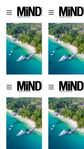 Mindfood – Is a Game of Skill In Which Chance Plays No Part In Determining The (prize valued at $6,500)
