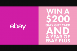 Mums Lounge – Win a $200 Voucher to Spend at Coles on Ebay (prize valued at $249)