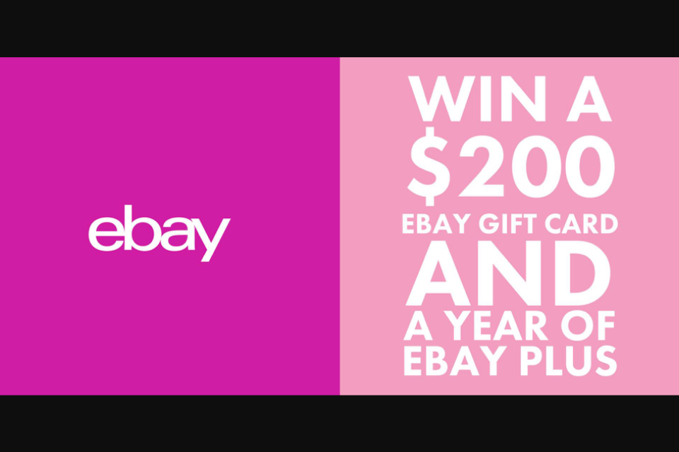 Mums Lounge Win A 200 Voucher To Spend At Coles On Ebay Australian Competitions