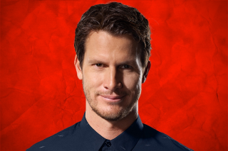 Must Do Brisbane – Win Themselves a Double Pass to See Daniel Tosh at Qpac on January 19 2020 at 7pm