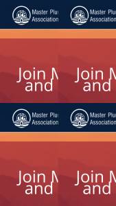 Samios & MPAQ Membership Req -Join Master Plumbers of Qld & – Is Open to Mpaq Contracting Members Who Are Australian Residents Aged 18 Years and Over (prize valued at $3,000)