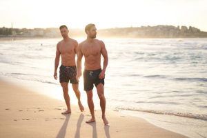 The Green Hub – 5 Pairs of Boardshorts and All You Have to Do to Be In The Running Is Enter Below