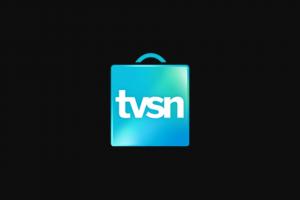 TVSN – Win Santa's Giant Christmas Stocking of 37 Prizes (prize valued at $10,000)