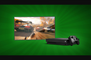 Ziff Davis – Win a 50″ 4k Uhd Tv & Xbox One X Bundle 1 of 2000 Xbox Game Passes (prize valued at $1,321)