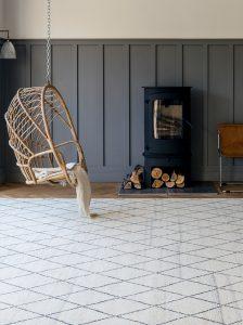 Armadillo & Co – Win 1 of 10 rugs