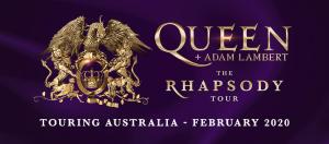 Bupa – Win 1 of 10 VIP Experiences in Gold Coast