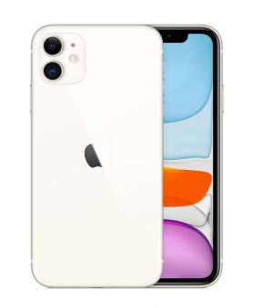 Click Frenzy – Win an Apple iPhone 11