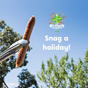 Expedia Australia – Snag Your Wotif Holiday – Win a $3,000 travel credit to use towards Australian domestic travel at Wotif.com
