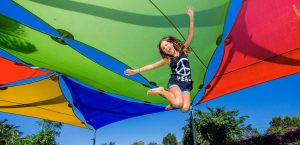 Holidays with Kids – Mega Giveaway – Win 1 of 10 family holidays