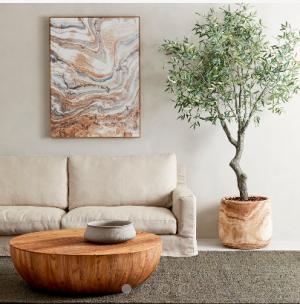 Interiors Online – Win 1 of 3 Interiors Online gift cards