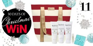 MindFood – Win 1 of 7 gift packs from Divine
