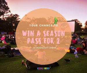 Montague – Win 2 season tickets to the Moonlight Cinema location of your choice