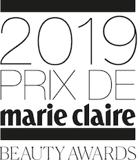 Pacific Magazines – Marie Claire Prix De Marie Claire – Vote to Win 1 of 4 Beauty prize packs