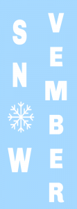 SnowsBest – Win 1 of 30 prizes