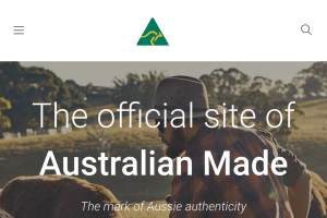 Australian Made – Win a Double Pass to See Farming