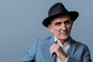 Beat Mag – Win a Massive Paul Kelly Prize Pack Comprising a Vinyl Copy of Songs From The South 1985-2019 a Calendar (prize valued at $155)