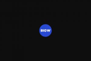 Big W -Rewards – Win The Prize