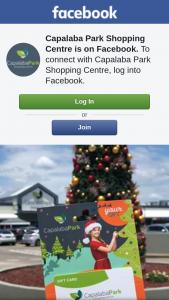 Capalaba Park Shopping Centre – Win a $100 Capalaba Park Gift Card to Kickstart Your Christmas