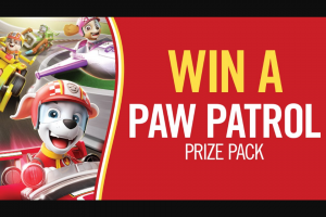 Channel 7 – Sunrise – Win a Ready Race Rescue DVD and Mobile Pit Stop Team Vehicle Toy