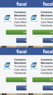 Coomera Car Care Mechanics – Win $250 Worth of Vouchers (2 Packs to Giveaway).