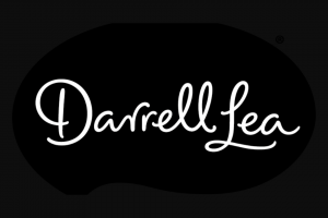 Darrell Lea Confectionery – a $100 Darrell Lea Hamper (prize valued at $1,000)