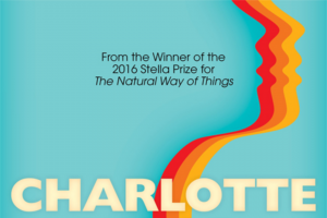 Female – Win One of 10 X Copies of The Weekend By Charlotte Wood