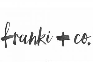 Franki and co – The Lucky Gets a $100 Gift Voucher to Spend In-Store Or Online With Us (prize valued at $100)