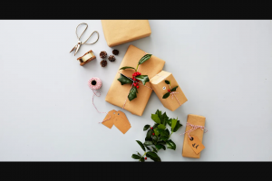 HarperCollins Publishers Australia – Win 1 of 3 Christmas Book Packs (prize valued at $400)