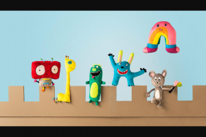IKEA Family Member's – Draw a Soft Toy design to – Win Your Toy Design Sold Globally