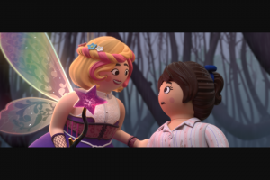 Life Begins – The Retiree – Win a Family Pass to See Playmobil