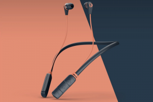 Man of Many – Win a Pair of Skullcandy Ink'd Wireless Earphones