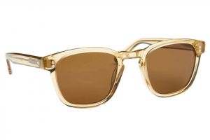Man of Many – Win One of Two Pairs of Pacifico Optical Sunglasses