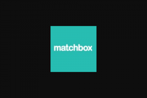 matchboxaustralia – Three Picnic Baskets (pictured) for You to Enjoy this Season