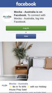 Mocka Australia – With Our Holiday House Prep Sale