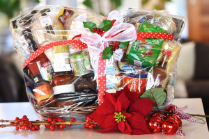 Must Do Brisbane – a Luxury Gourmet Hamper Valued at $500 Stocked Full of Gastronomic Treats for The Food Connoisseur (prize valued at $500)