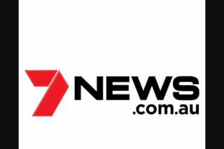 7News Sydney – Win a Family Pass to Sydney Zoo and 1 Major Prize Winner Will Receive a Money Can't Buy Animal Experience at Sydney Zoo (prize valued at $14,850)