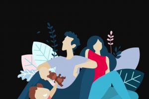 PakMag – Win a Set of Mindful & Co Kids Flash Cards (prize valued at $55)