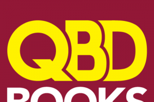 QBD Books – Just Purchase The Diamond Hunter Using Your Qbd Books Loyalty Card In Any Store Or Online Between November 1st 2019 and November 30th 2019. (prize valued at $2,500)
