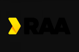 RAA – Win 1/20 Double Passes to Jumanji The Next Level