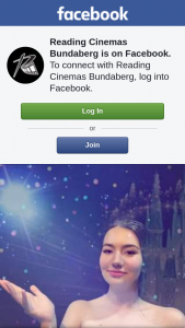 Reading Cinemas Bundaberg – a Family Pass ( 4 X Admits) to Attend on The Day of Your Choice