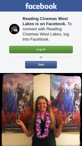 Reading Cinemas West Lakes – a Family Pass to Attend on The Day of Your Choice