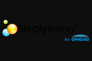 SimplyEnergy – Competition (prize valued at $2,000)