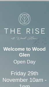 The Rise Wood Glen Erina retirement village – Overnight Accommodation for Two In an Ocean-View Room at Crown Plaza Terrigal Including a Buffet Breakfast