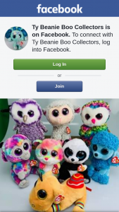 Ty beanie boo collectors – Win this Pack of 8 Medium Ty Beanie Boos for a Nursing Home You Nominate