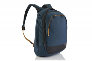 Ultimate Travel Magazine Subscribers – Win a Crumpler Mantra Travel Backpack In Night Sky Colour (prize valued at $245)