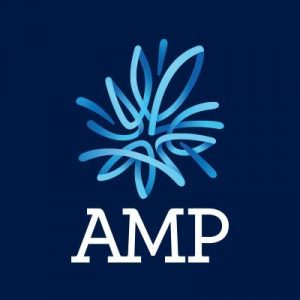AMP Australia – Win 1 of 3 prizes of 2 tickets to the AMP New Year's Eve event