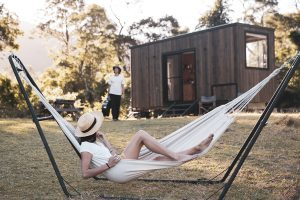 BONDS – Xmas Bonding – Win 1 of 100 Unyoked gift vouchers valued at $506 each