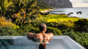 Zoom Travel Insurance – Win a trip package for 2 valued up to $5,000 to Lord Howe Island